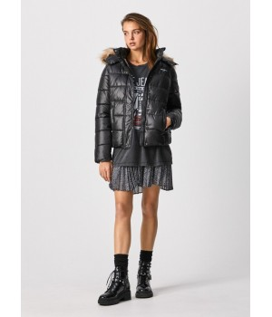 PLUMÓN DE MUJER PEPE JEANS