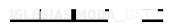 Iglesias Moda Logo